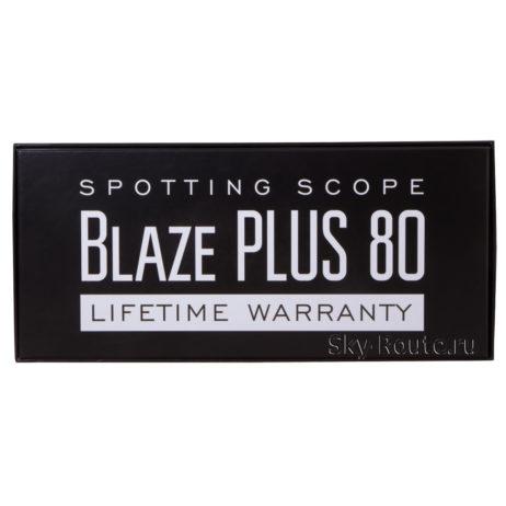 Levenhuk Blaze PLUS 80