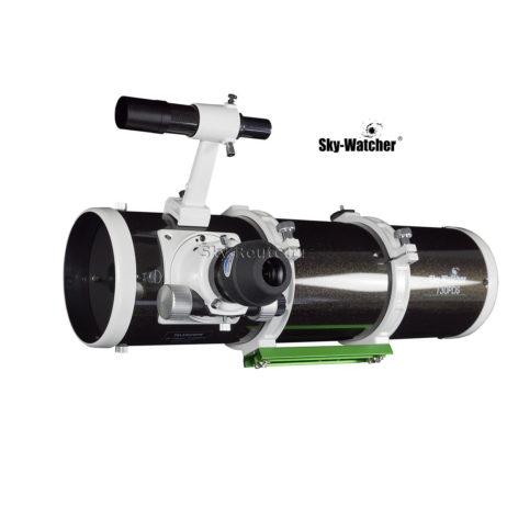 Труба оптическая Sky-Watcher BK P130DS OTAW Dual Speed Focuser