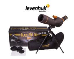 Levenhuk Blaze PRO 60