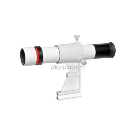 Труба оптическая Bresser Messier AR-102xs/460 Hexafoc