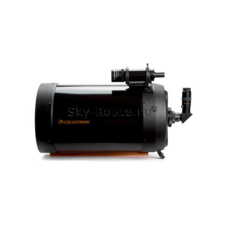 Оптическая труба OTA Celestron C11-S (CG-5) f/10 Шмидт-Кассегрен