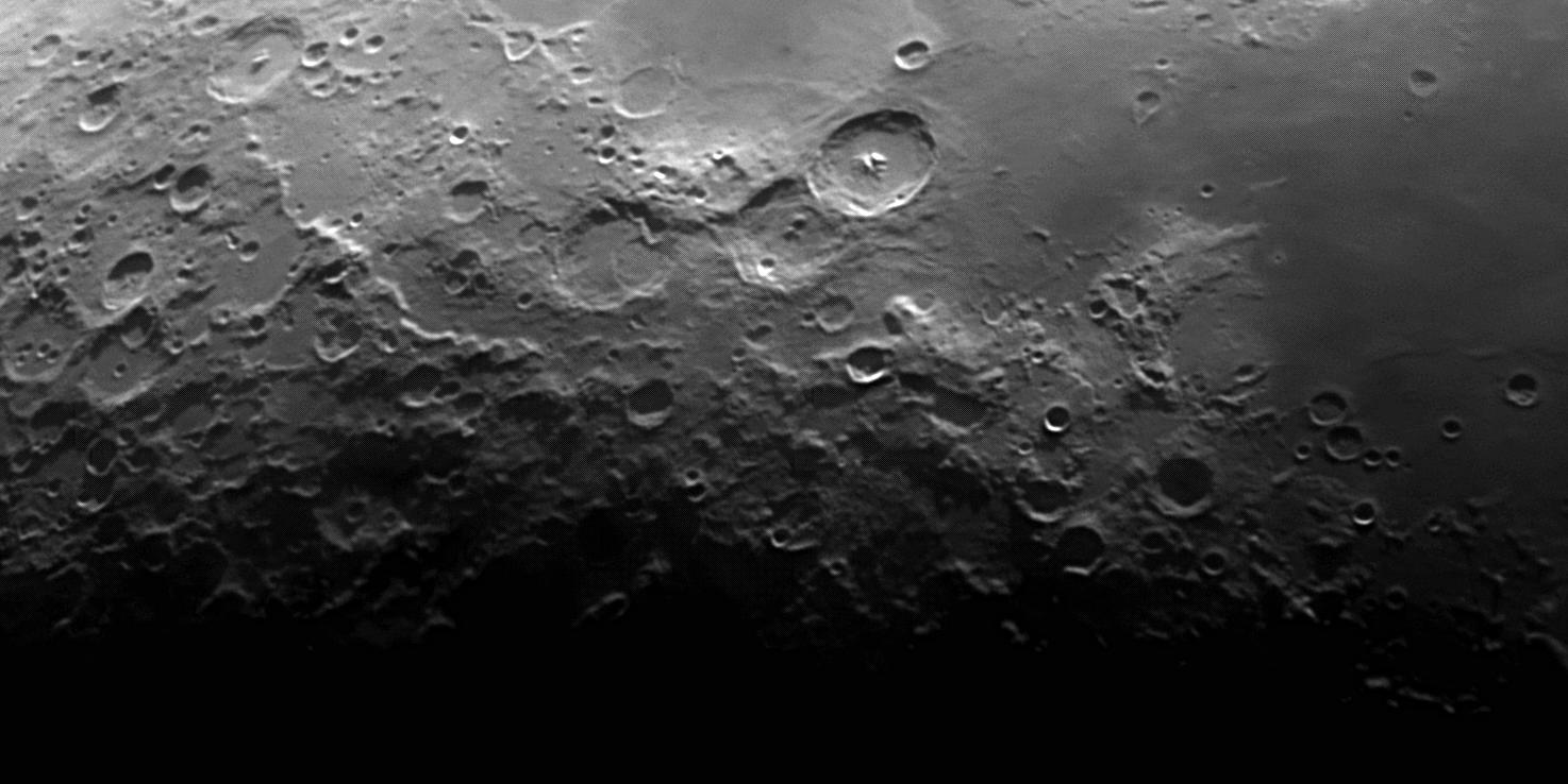 Как выбрать телескоп рефрактор