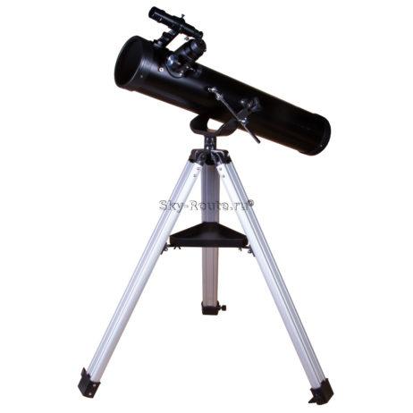 Телескоп Levenhuk Skyline BASE 100S