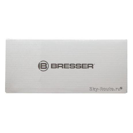 Бинокль Bresser Condor UR 10x42