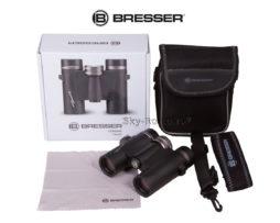 Бинокль Bresser Condor UR 10x25
