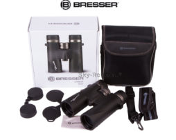 Бинокль Bresser Condor UR 8x42