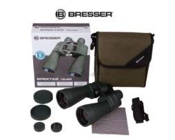 Бинокль Bresser Spektar 12x60