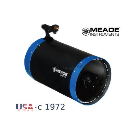 """Оптическая труба MEADE 8"""" LX65-ACF UHTC f/10"""