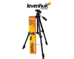 Штатив Levenhuk TR100