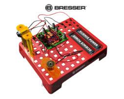 Набор для экспериментов Bresser Junior «Датчик движения»