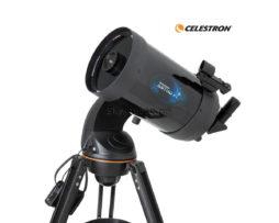 Телескоп Celestron Astro Fi 6