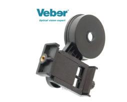 Адаптер для смартфона Veber EA 46 окулярный
