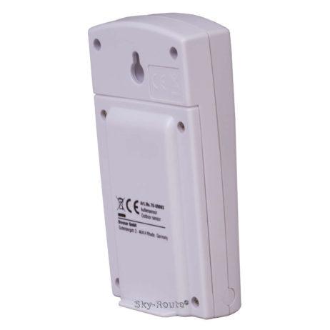 Датчик внешний Bresser для метеостанций 433 МГц пятиканальный