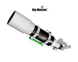 Труба оптическая Sky-Watcher StarTravel BK 1206 OTA