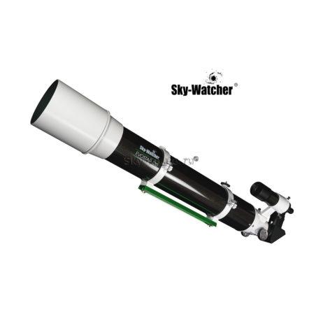 Труба оптическая Sky-Watcher Evostar 120 OTA