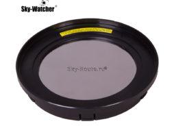 Фильтр солнечный Sky-Watcher 114 мм для рефлекторов