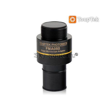 Адаптер FMA050 Touptek Photonics