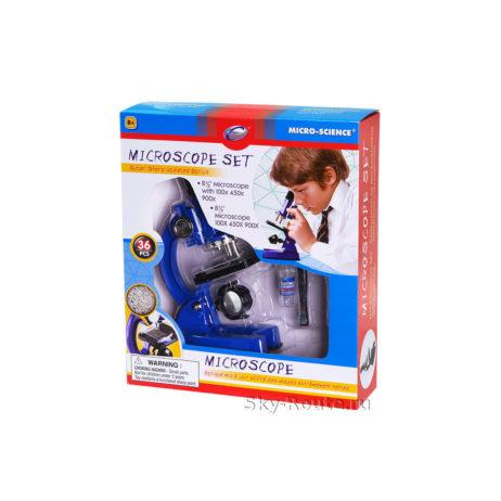 Eastcolight MP-900 (21361)