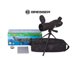 Bresser Junior Spotty 20–60x60