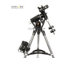 Монтировка Explore Scientific iEXOS-100 PMC-8 GoTo