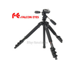 Falcon Eyes RED LINE Pro-415 3D4