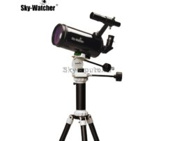 Телескоп Sky-Watcher BK Mak102 AZ Pronto Star Adventurer