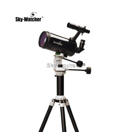 Телескоп Sky-Watcher BK Mak102 AZ Pronto Star Adventurer