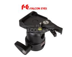 Falcon Eyes BH-15