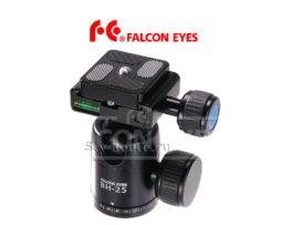 Falcon Eyes BH-25