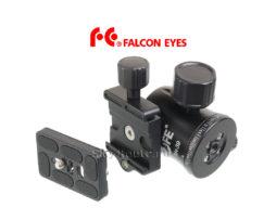 Falcon Eyes BH-39