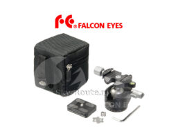 Falcon Eyes Dynamics 123
