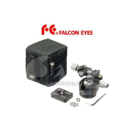 Falcon Eyes Dynamics 123