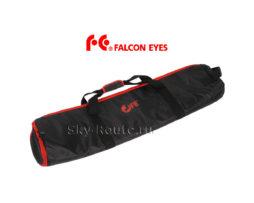 Falcon Eyes LSB-40 PRO