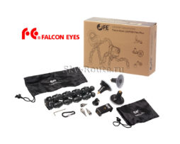 Falcon Eyes LifePOD Flex Plus