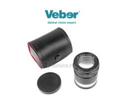 Veber 7175 (10х, 28 мм)
