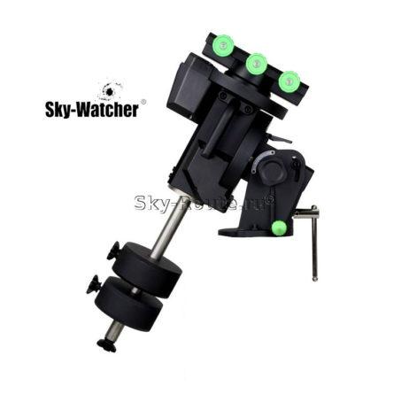 Монтировка Sky-Watcher EQ8-R Pro GoTo без треноги