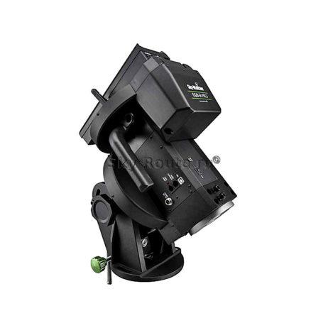 Sky-Watcher EQ8-R Pro GoTo без треноги