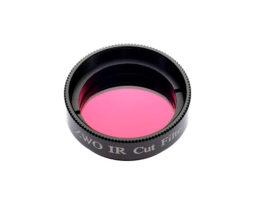 Фильтр UV-IR Cut ZWO 1,25''