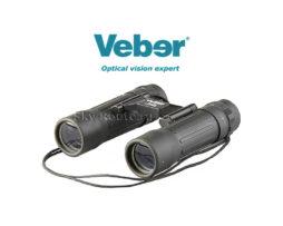 Veber Free Focus БП 10x25