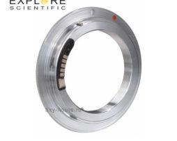T2-кольцо Explore Scientific Canon M42