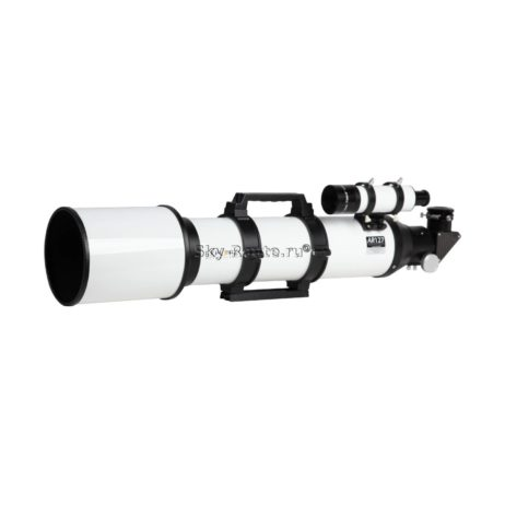 Explore Scientific AR127 Air-Spaced Doublet