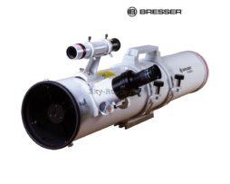 Bresser Messier NT-130/1000 OTA