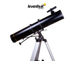 Levenhuk Skyline BASE 110S