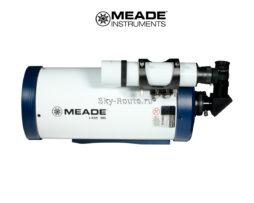 "Meade LX85 6"" f/12 Максутов-Кассегрен OTA"