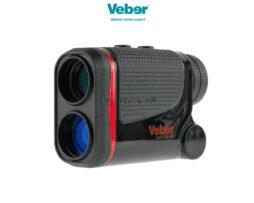 Veber 6x24 LR 1500AW