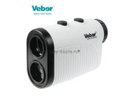 Veber 6x25 LR 400RW
