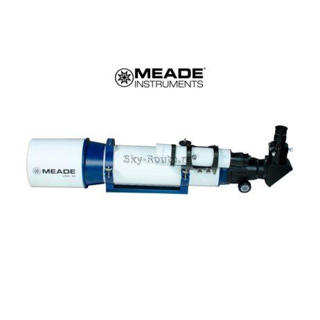 """Meade LX85 5"""" f/5.8 Рефрактор OTA"""
