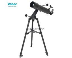Veber NewStar LT60090 AZII