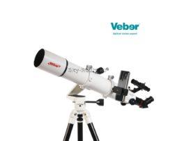 Veber PolarStar II 700/80AZ