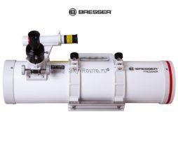 Bresser Messier NT-130S/650